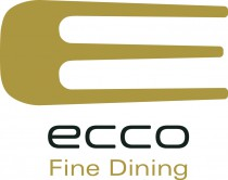 Logo von Restaurant Ecco Zürich  in Zürich