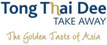 Logo von Restaurant Tong Thai Dee Take Away in Zürich