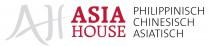 Logo von Restaurant Asiahouse in Sargans