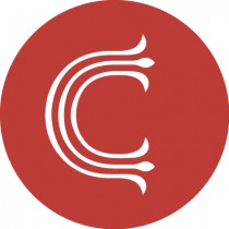 Logo von Restaurant The Cambrian in Adelboden