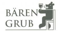 Restaurant Herr in Grub AR
