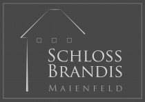 Logo von Restaurant Schloss Brandis in Maienfeld