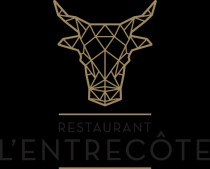 Logo von Restaurant LaposEntrecte Bienne in Biel