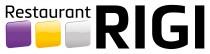 Logo von Restaurant Rigi Arth in Arth