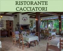 Logo von Restaurant Cacciatori in Cademario