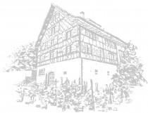Logo von Restaurant Oberer Mönchhof in Kilchberg