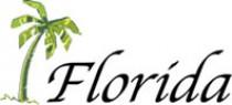 Logo von Tropepflanzen Restaurant Florida in Studen