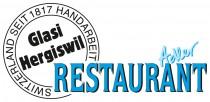 Logo von Glasi-Restaurant Adler in Hergiswil