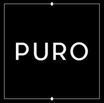 Logo von Restaurant PURO - The Social Club in Zürich