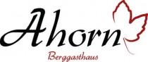 Logo von Restaurant Berggasthaus Ahorn in Weissbad