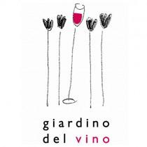 Logo von Restaurant giardino del vino sa in Frauenfeld