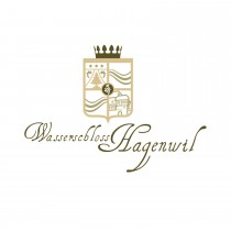 Logo von Wasserschloss Hagenwil Restaurant in Amriswil