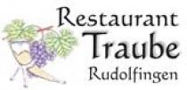 Logo von Restaurant Traube Rudolfingen in Rudolfingen
