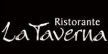 Logo von Restaurant Ristorante Pizzeria La Taverna in Zürich