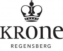 Logo von Relais Chteaux Hotel Restaurant Krone in Regensberg