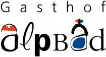 Logo von Restaurant Gasthof Alpbad in Sissach