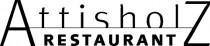 Logo von Restaurant Attisholz le feu Gaststube 95 in Solothurn-Riedholz