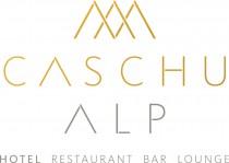 Logo von Restaurant Caschu Alp in Stoos
