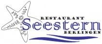 Restaurant Seestern in Berlingen
