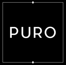 Logo von Restaurant Puro The Social Club in Zürich