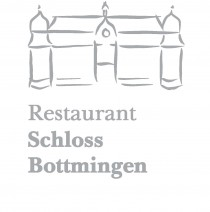 Logo von Restaurant Schloss Bottmingen in Bottmingen