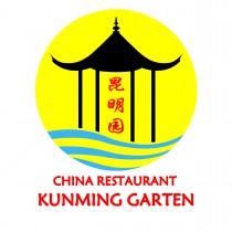 Logo von Restaurant Kunming Garten in Stafa