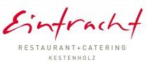 Logo von Restaurant Eintracht in Kestenholz