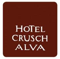 Logo von Restaurant Cruschetta in Zuoz