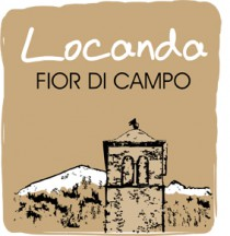 Logo von Restaurant Locanda Fior di Campo in Campo