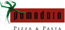 Logo von Restaurant  Pomodoro in Flims