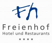 Logo von Restaurant Freienhof in Thun