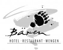 Logo von Restaurant Bren in Wengen