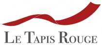 Logo von Restaurant Le Tapis Rouge in Brienz