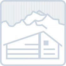 Logo von Restaurant Berghaus in Wengen