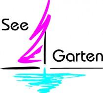 Logo von Restaurant Seegarten in Kreuzlingen