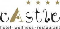 Logo von Restaurant Castle in Blitzingen