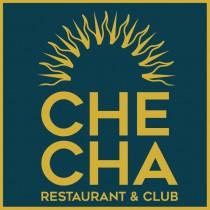 Logo von CheCha Restaurant  Club in St Moritz
