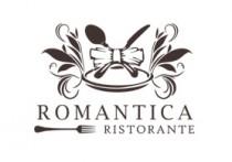 Logo von Restaurant Ristorante Romantica in Rumlang