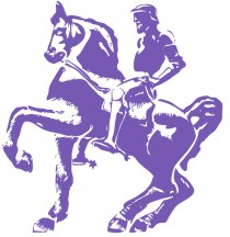 Logo von Restaurant Munsterhof in Zürich