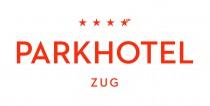 Logo von Parkhotel Restaurant in Zug