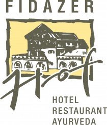 Logo von Restaurant Fidazerhof in Flims