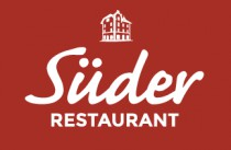 Logo von Restaurant Süder in Bern