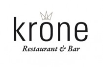 Logo von Krone Restaurant  Bar in Adliswil
