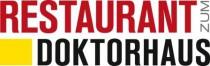 Logo von Restaurant zum Doktorhaus in Wallisellen
