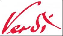 Logo von Restaurant Verdi in Bern
