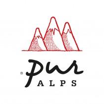 Logo von Restaurant Pur Alps StMoritz in St Moritz