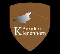 Logo von Restaurant Berghotel-Klenenhorn in Rosswald