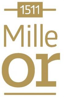 Logo von Restaurant Mille Or in La Neuveville