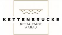 Logo von Restaurant Kettenbrücke  in Aarau