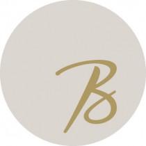 Logo von Belvoir Restaurant  Grill in Rueschlikon